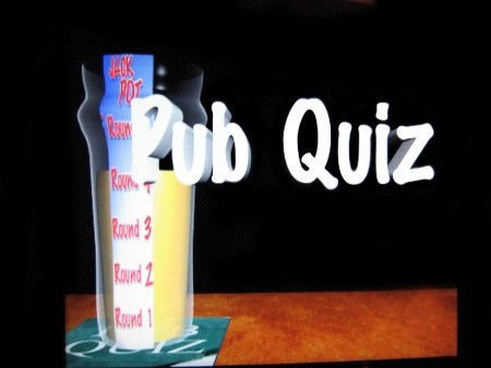 Come and Join in Didsbury Quiz at Olde Cock Inn with Social Circle