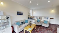 14 Quality Letting Rooms, Detached B&B, Central Torquay For Sale
