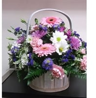 Top Interflora Florist In South East Essex For Sale
