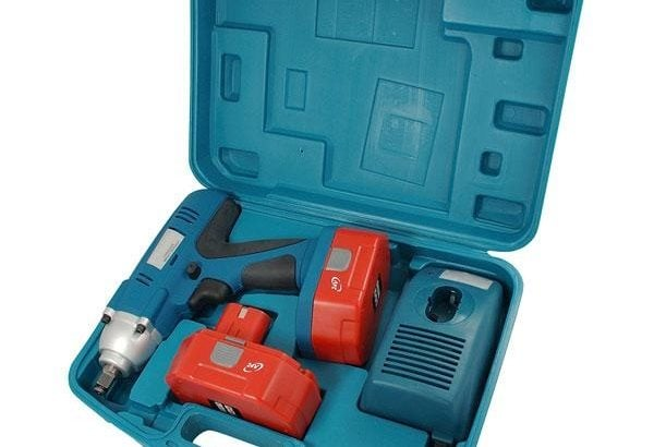 Profitable Tools, Consumables And Safety Equipment Ppe (ebay) Business For Sale