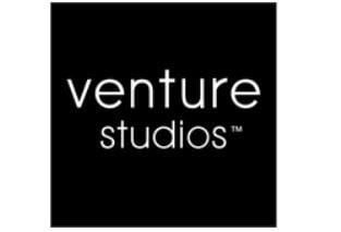 Established Venture Studios – Resale Opportunity In Glasgow For Sale