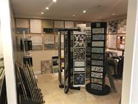 Well established Wall And Floor Tiles Sales With Fitting Centre For Sale