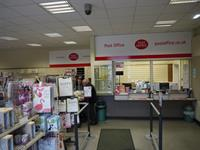 Stationery, Post Office, Greetings Cards For Sale