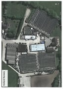 For Sale Wholesale Nursery And Offices, Midlands