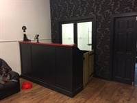 West Sussex Profitable Dog Grooming Business For Sale