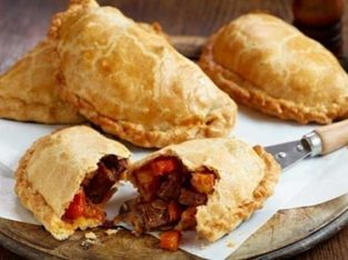 Plymouth Wholesale Bakery Plus Pasty Business For Sale