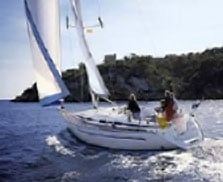 Rare opportunity – Hampshire Leading Yacht Charter Company And Sailing School For Sale