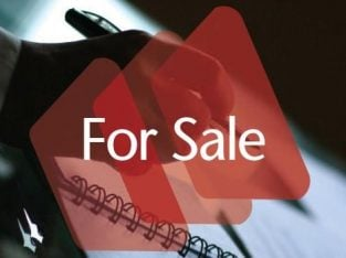 Northamptonshire Driving School For Sale