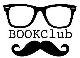 Glagsow Book Club seeks Male Members