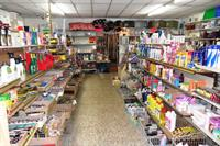 Discount Store In West Yorkshire For Sale
