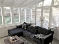 For Sale Mobile Blinds And Shutter Business