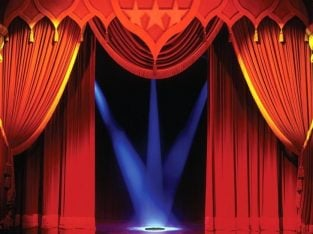 For Sale Popular Children's Performing Arts Business