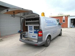 For Sale Proklean Services In Nr Wigan