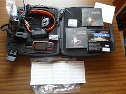 Garmin astro 320 / Alpha 100 / Sportdog Tek 2.0 PDA WITH DC30 DC40, DC50 T5 TT15 Collari ECC