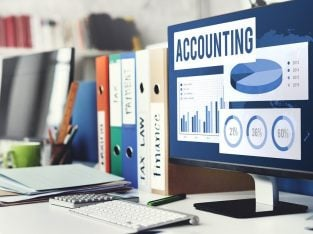 Accounting Services London by Weaccountax
