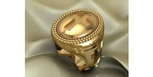 Powerful Invisible Magic Rings for pastors +27735315587