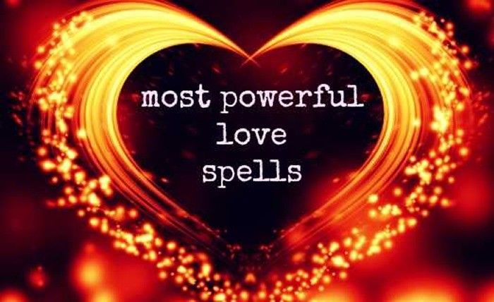 CANDLE SPELL TO BRING BACK LOST LOVER call/whatsapp +
