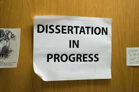 Writing Dissertations, Essays, Assignments in Economics, Business and Finance. Plagiarism free. Got univesrity diploma and experience