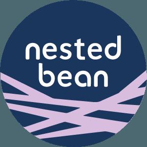 Sleep Training Guide | Nested Bean