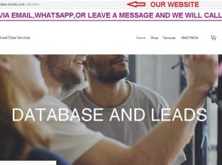 Search, QuickMarket - Free Classified Ads - Buy & Sell - Local deals