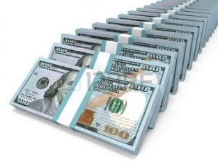 APPLY FOR LOAN HERE TO GET THE BEST LOAN DEAL