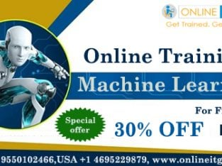 machine learning online course | online machine learning