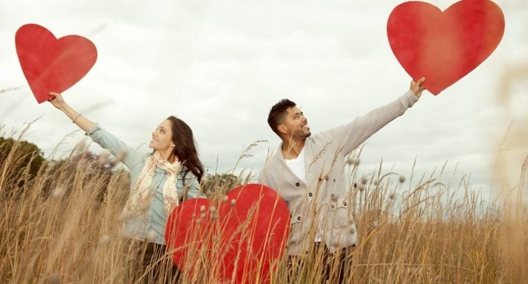 Simple Love Spells That Work in Minutes – Easy Love Spells With Just Words