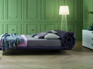 Searching for Best Quality Furniture in London