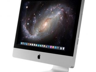 iMac – Buy refurbished Apple iMac Online at lowest Price in UK at dhammatek