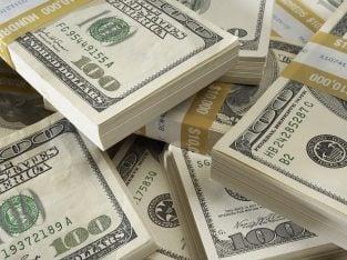 FREE HOME CAR MONEY CALL+27717974385