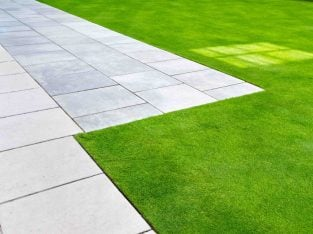 Fost and Co | Landscaping Services in London