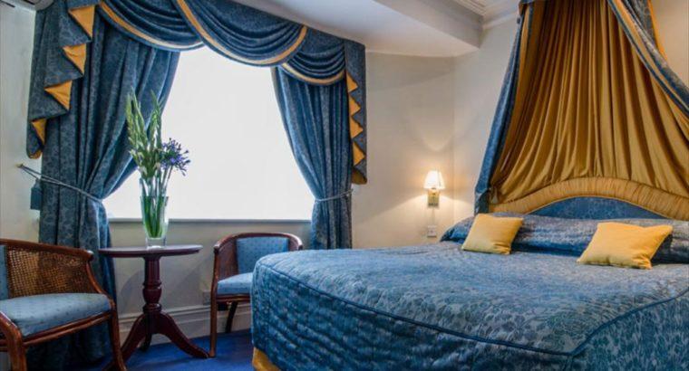 Hotel La Place – 4 Star Luxury hotel in UK