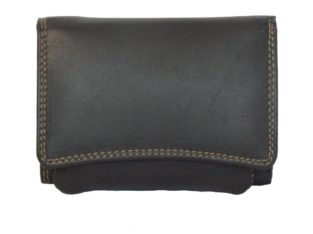 Buy Womens Leather Purses Online at Budget Price