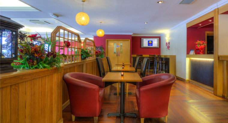 Are You Looking for Hotel Booking in Littlehampton