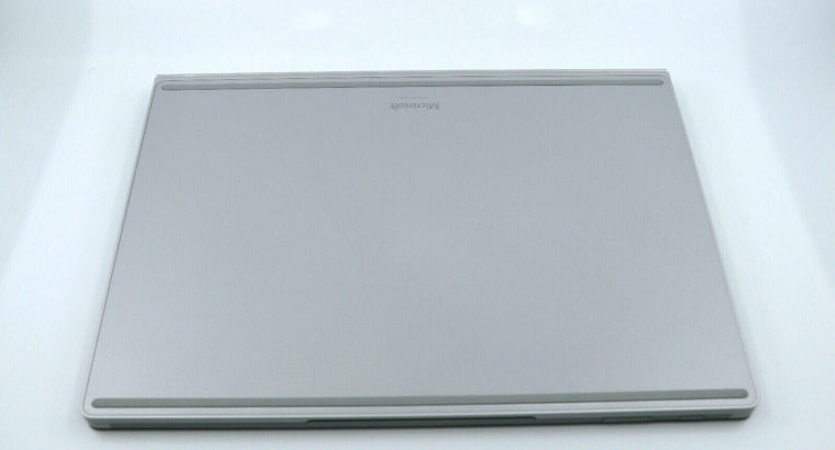 Brand new Microsoft Surface Book2 with warranty