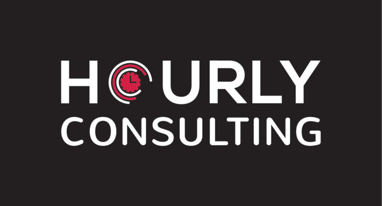 Hourly Consulting Fees | Hourly Consulting Rates |