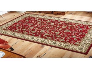Purchase Rich Pattern Traditional Rugs