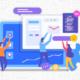 CLiX Solutions – Web Design & Development Services