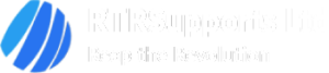 RTRSupports Limited: Get your Company & Bank account in a couple of days