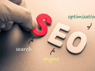 SEO Guru – SEO Company London United Kingdom