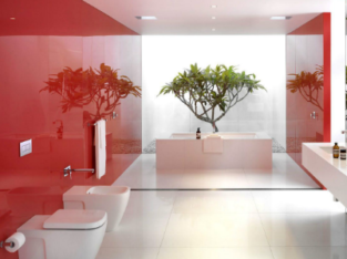 Best Bathroom Renovation Services in London – Property Maintance
