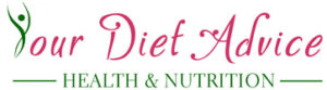 Online Nutrition Consultations diet advice