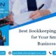 bookkeeping services for small business uk- IBN