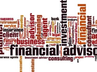 Expert Independent Financial Advisor in London