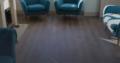 Wood Flooring Contractors