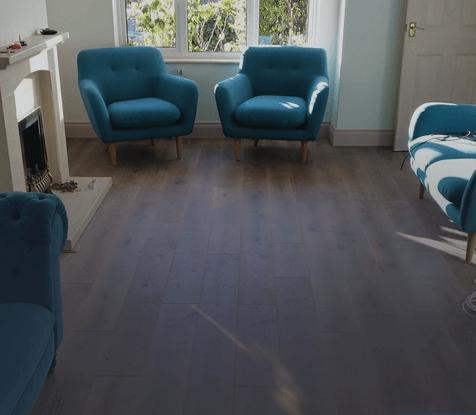 Solid Natural Wood Flooring Contractors Essex | Engineered Wood Floor - laminateflooringcolchester.co.uk