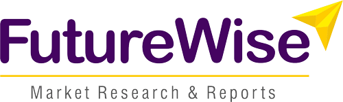 Liquid Analytical Instrument Market - UK / USA - FutureWise Research is USA, UK based market research reports company providing market research reports, custom market research solution, competitive analysis and market analysis.