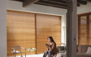 Cheap Window Blinds, Made to Measure Blinds, 3 Verticals Binds for £79, Custom Made Window Blinds Batley UK