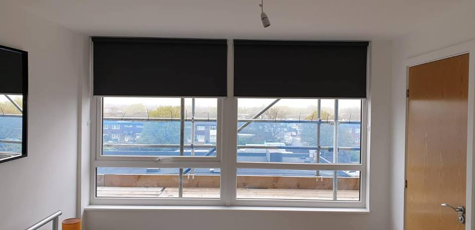 Are YOU looking for Wooden Blinds in UK?