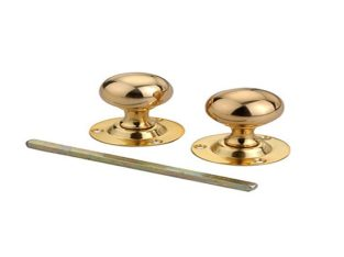 Buy Ball Door Knob at UK Door Handles Team